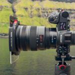 Nikon Z7, Nikkor Z 24-70/2.8 S