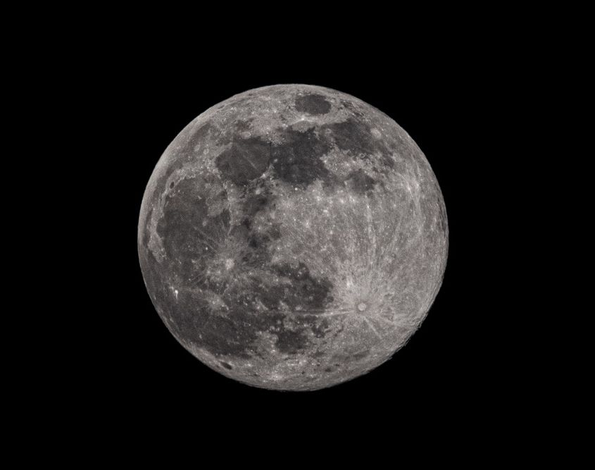 Handheld Supermoon, Sinzig