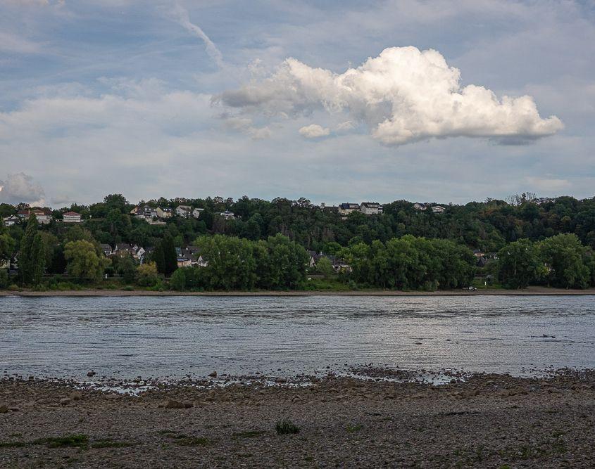 Am Rhein, Sinzig
